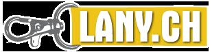 lanyards bedruckt druckerei shop bestellen katalog bänder schlüsselbänder karabiner drucken