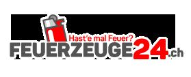 Werbefeuerzeuge Druck feuerzeug24.ch BiC Feuerzeug