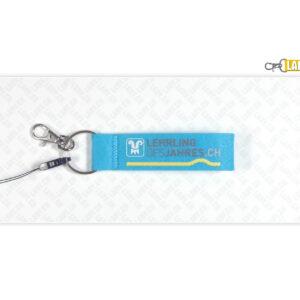 Schlüsselanhänger bedruckt bestellen