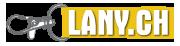 Lanyards mit Druck bestellen