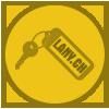 Lanyard Anhänger Schlüsselanhänger Druck