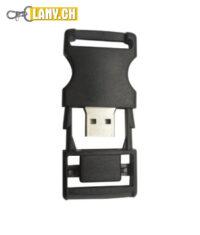 USB Speicher Zwischenstück